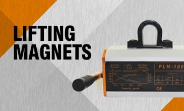 Lifting & Handling Magnets